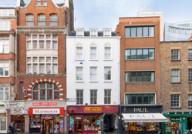 148 Fleet Street