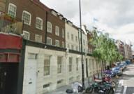 Ailie Street