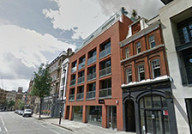 81-87 St John Street